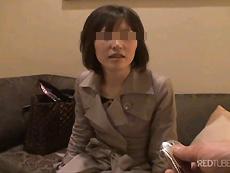 熟れすぎてごめん:【無修正】【中出し】人妻 田中美佐 - 人妻輪姦シリーズ 「なんで私がこんな目に…」