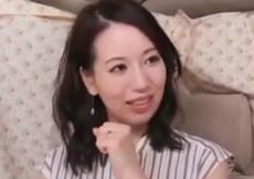 人妻熟女で抜く男の日記:【人妻ナンパ】日本橋でGETした艶美で淑やかな子持ち奥さんに無許可中出しちゃいました!!!