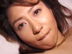 熟れすぎてごめん : 【無修正】田辺由香利 網タイツ熟女とセックス