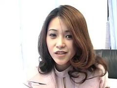 熟れすぎてごめん : 【無修正】【中出し】藤森加奈子 卑猥スキャンダル
