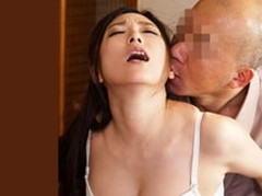 ダイスキ!人妻熟女動画 : 貞淑四十路妻の五感を極限まで刺激する脳イキセックス! 白木優子