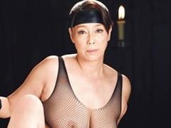 高齢人妻熟女動画 あっふ〜ん : 80才になってもまだ濡れるわよ〜傘寿祝いSEXのお婆ちゃん!帝塚真織