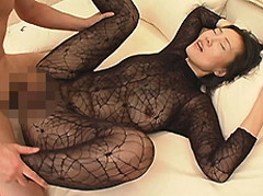 完熟むすめ : 【無修正】くねる熟女と密室デート5 麗花39才