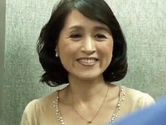 ダイスキ!人妻熟女動画 : 別れた年上の元妻と突然の再会!やっぱりセックスの相性が抜群だった! 小田しおり