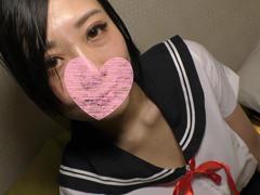 今日のエロ力 : 【無】【個人撮影】せいらちゃん 24歳 長身スレンダーモデルと濃厚なコスプレSEX!