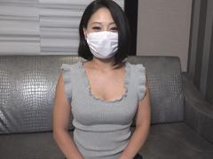 今日のエロ力 : 【無】【個人撮影】ミキさん 35歳 母乳ママさん、もちろん生ハメ中出しでハメまくり!!