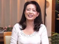 ダイスキ!人妻熟女動画 : 同居することになった嫁の母を襲い中出ししてしまった娘婿 三浦恵理子