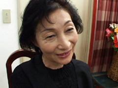 オバタリアン倶楽部 : 【無修正】六十路熟女 桜井富士子一家の裏事情