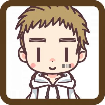 avatar20181117000752.jpg