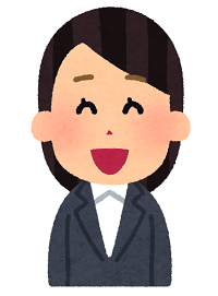 business_woman1_4_laugh.png