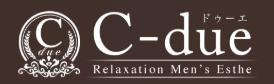 cdue-logo.png