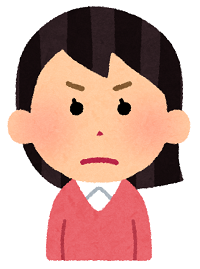 face_angry_woman2_202002131738354f2.png