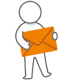 figure_mail.png
