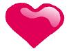 heart_gloss.png