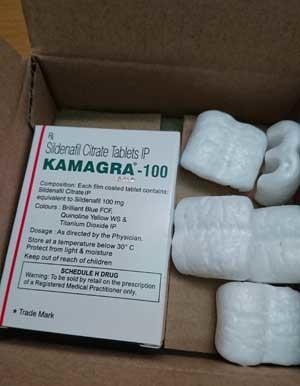 kamagra01.jpg