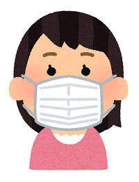 medical_mask06_woman.png