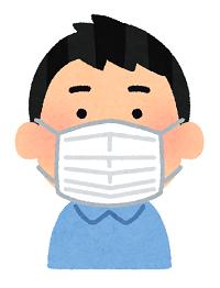 medical_mask_man_asia.png