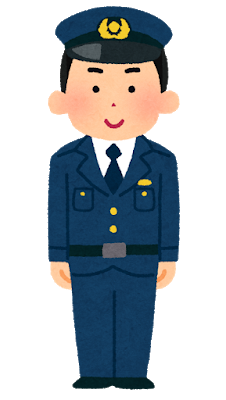 police_man1_young.png