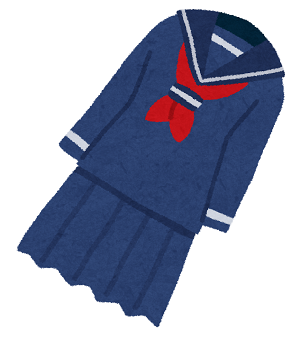 seifuku_sailor300.png