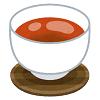 tea6.png