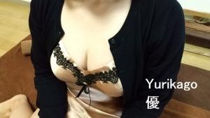yurikagoyou01.jpg