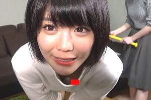 川村虹花はアイドル兼格闘家なのに「生配信中に乳首ポロリ」wwwww