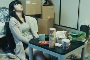 【※強烈】池田エライザが最近オナニーばかり撮影でヤバくなってる