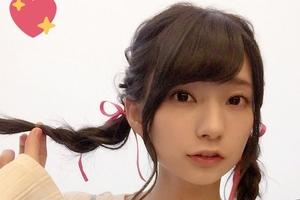 声優の高野麻里佳さん、ガン面レベルがカンストwww