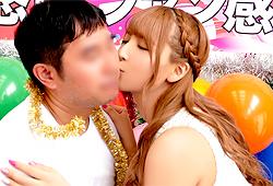 元SKE 三上悠亜 のファン感謝祭がネットリすぎてうらやましすぎる件wwwwww