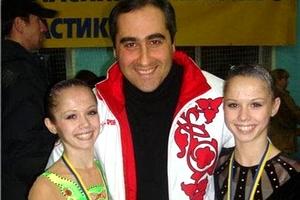 【闇深】東欧女子体操選手は富裕層の前で「全裸で体操」するらしいぜwwwwwアングラすぎるやろwww
