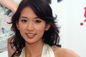 画像】林志玲(リン・チーリン)のおっぱいとパンチラがすごいwwww「EXILEのAKIRAと結婚した台湾女優はやっぱエロかったなw」