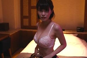 【驚報】岸明日香の巨乳鑑賞ドラマ「フリンジマン」がエロくて抜けるらしい