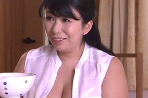 おばさん熟女AV女優折原ゆかりのおまんこが最高峰すぎる件※セックス動画
