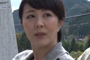 【熟女】円城ひとみの「ヘンリー塚本変態動画」でやるセックスハンパないって!!