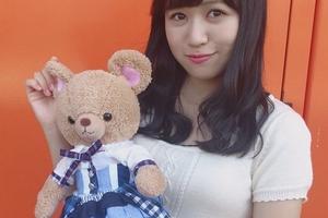 福士奈央(SKE48)がゴルフ番組でパンモロかましまくった!!