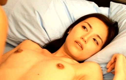 渡辺奈緒子のエローいおっぱい丸見えの濡れ場セックスが濃厚すぎるwwwwwww