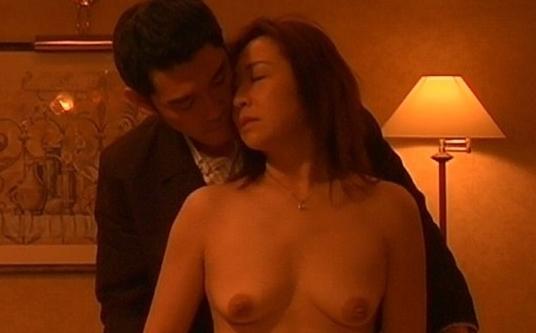 村松恭子ってセックスシーン多すぎじゃねwww