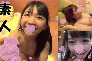 錦糸町ハメ撮りサークルが激エロ集団すぎる流出映像wwwww