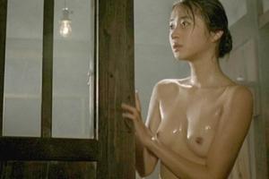 田中美佐子の若かりし時に抜きまくったセックスヌードや濡れ場がヤバwwwwww
