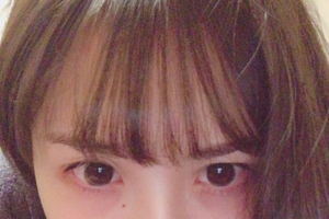 大和里菜(乃木坂46)が三田佳子の次男に中出し→妊娠「エロスキャンダル多かったけどここまでか」
