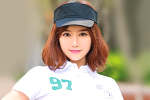 韓国人プロゴルファーのまんこ「この締りは凄いよー」