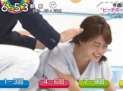 郡司恭子のエロ画像