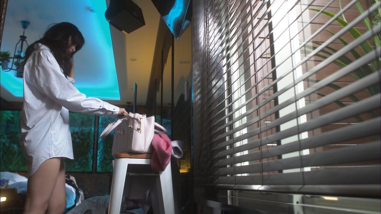 池田エライザの暇な女子大生エロヌード画像