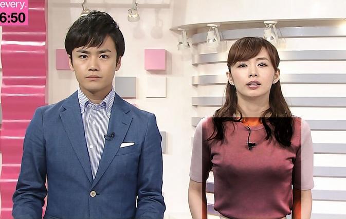 伊藤綾子のエロ画像