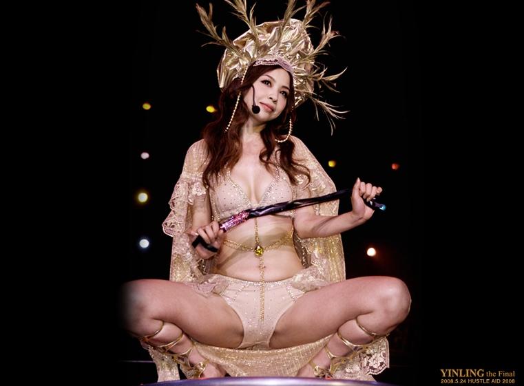 女子プロレスのエロ画像