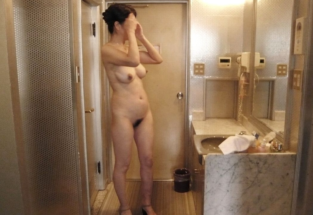 四十路(40代)人妻まんこのエロ画像