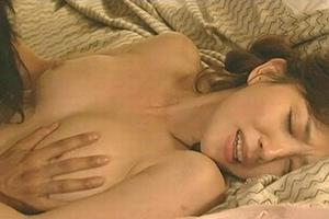 嘉門洋子の「愛の果実」でDKとセックス、おっぱい揉みまくりシーンがガチで抜ける件