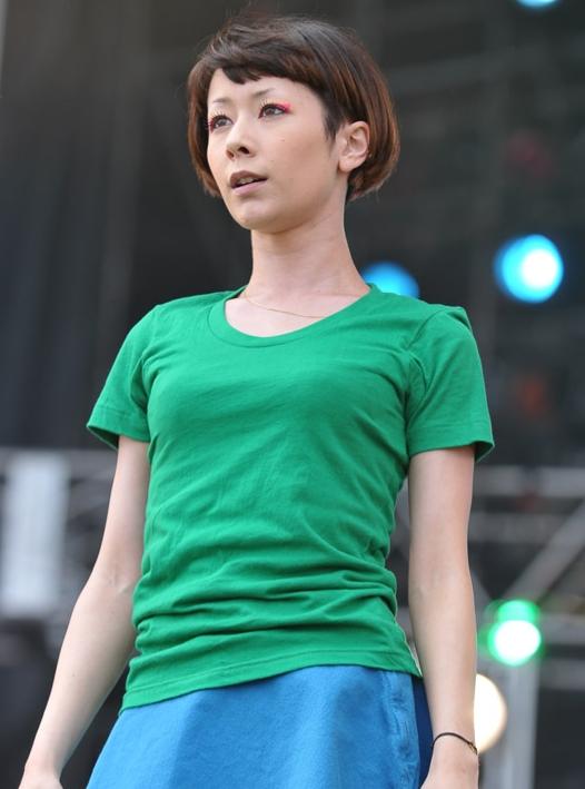 木村カエラのエロ画像