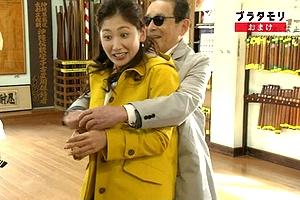【厳選エロ画像77枚】桑子真帆アナがエロいおっぱいとパンチラで「NHK女子アナ」のエース勝ち取る抜けるお宝まとめ【永久保存版】