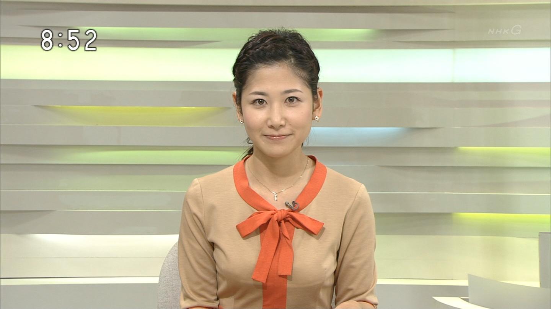 桑子真帆のエロ画像